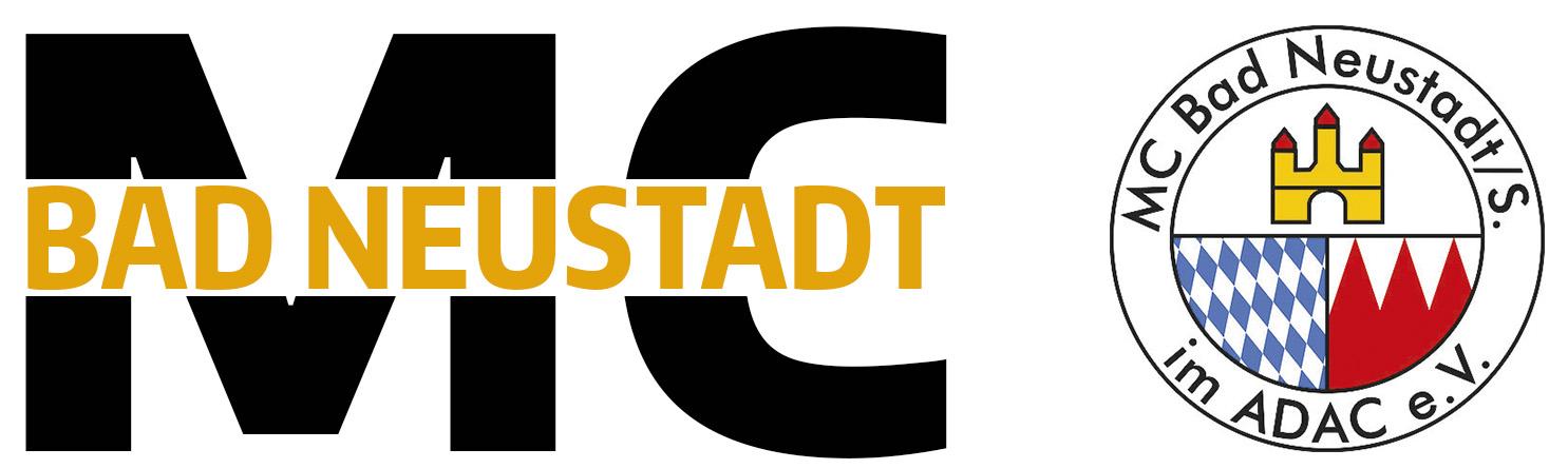 MC Bad Neustadt